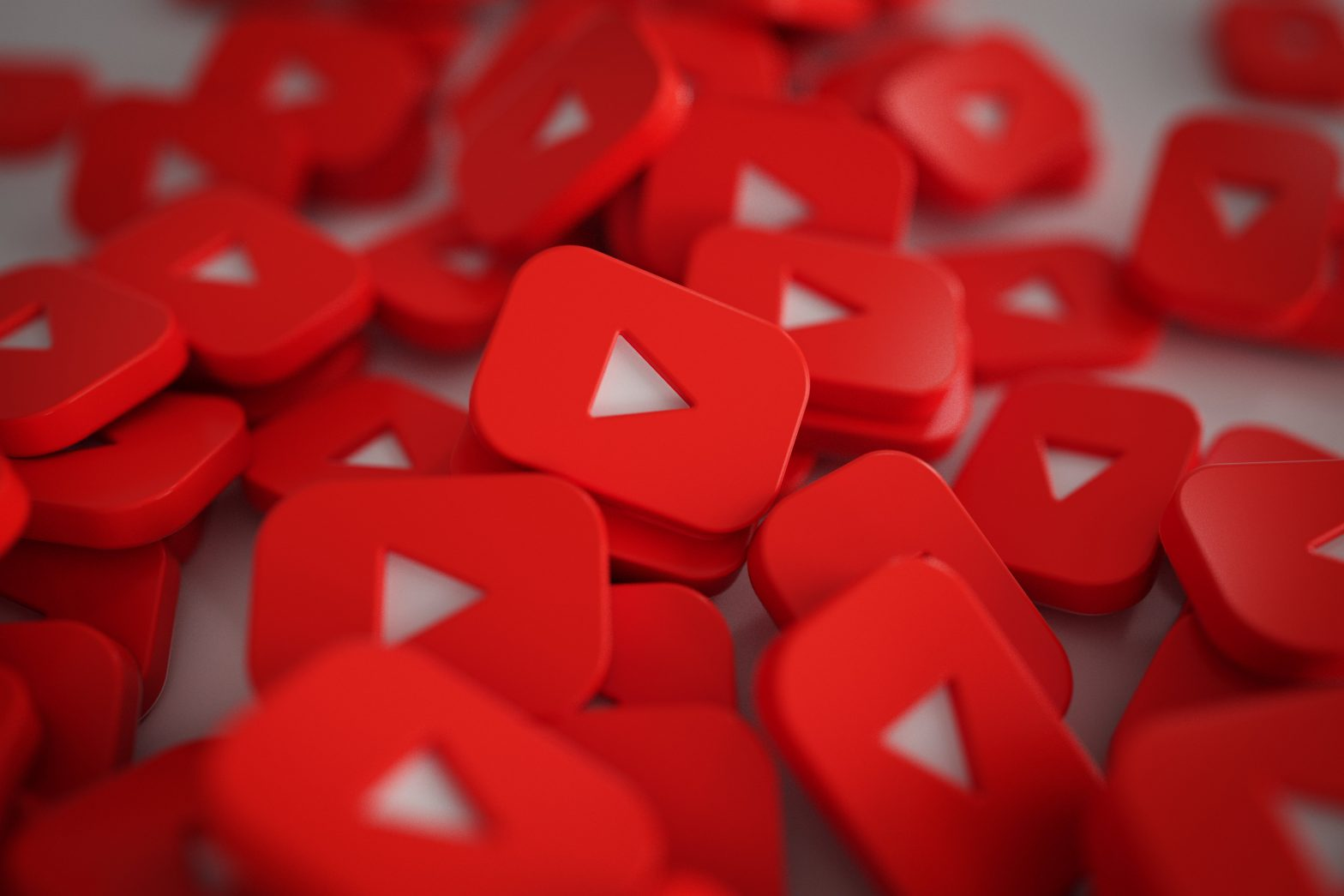 YouTube AdSense – Five Strategies That You Can Use to Make More Money From Google