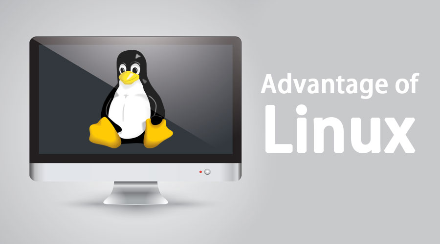 What Makes Linux Better Than Other Operating Systems For Embedded Linux